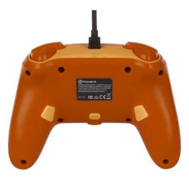 mario-controller-3