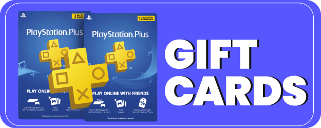 GIFTCARDS-mov-min.png