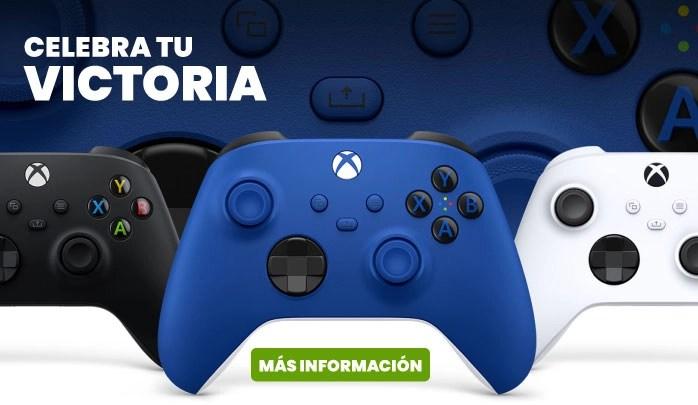 Xbox Controller Costa Rica