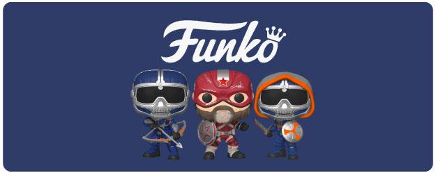 funko-logo-min.jpg