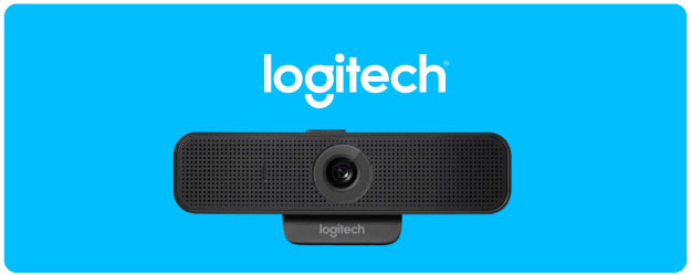 logitech-logo-min.jpg
