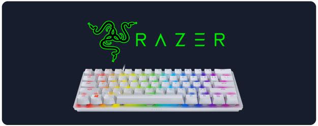 razer-logo-min.jpg