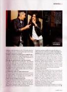 ELLE_Pág 111 (Con la periodista Sara Carbonero)_Febrero 2013