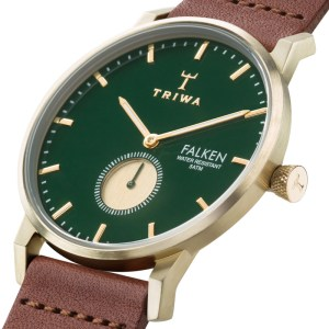 1877_f8477e8b20-pine-falken-brown-classic-02-17-fast112-cl010217-closeup-800×800