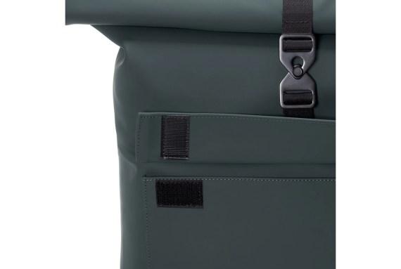 Jasper-Backpack_Lotus-Series_Forest_6_2000x