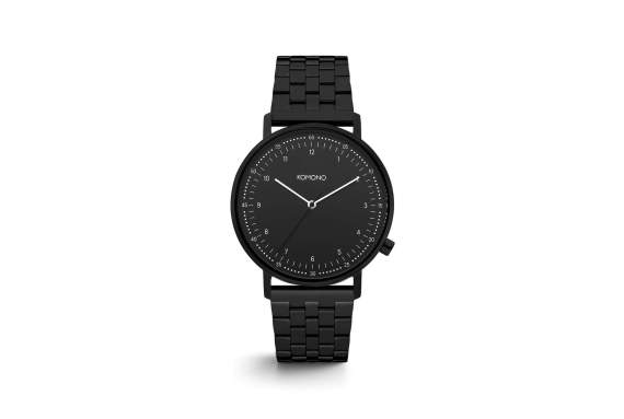 KOM-W4075-LEWIS-ESTATE-BLACK_64236d6c-fe60-4e79-b400-761d34a4e6ba_2048x2048