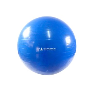 Balones de Fitball