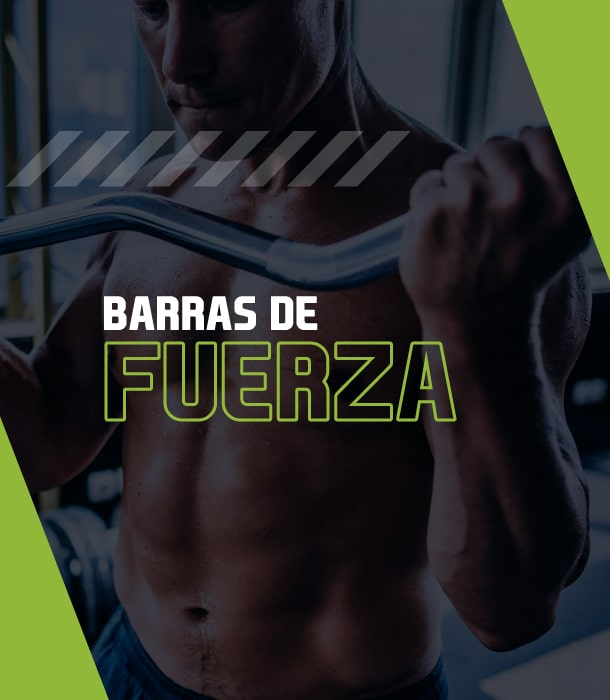 B-BARRAS-FUERZA-MOBILE-min