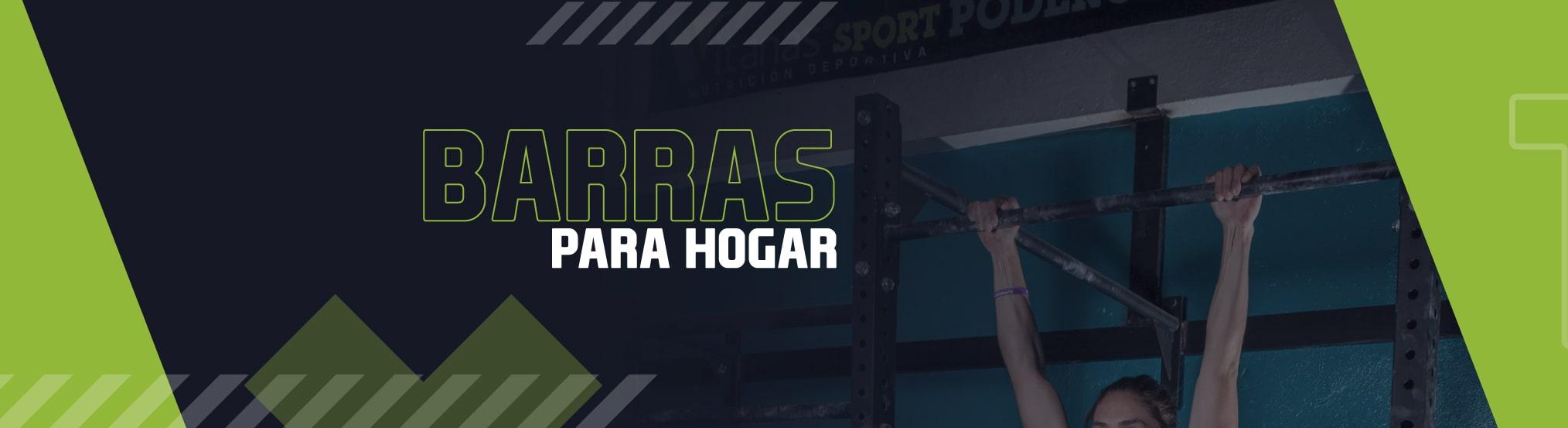 B-BARRAS-HOGAR-DESK-min