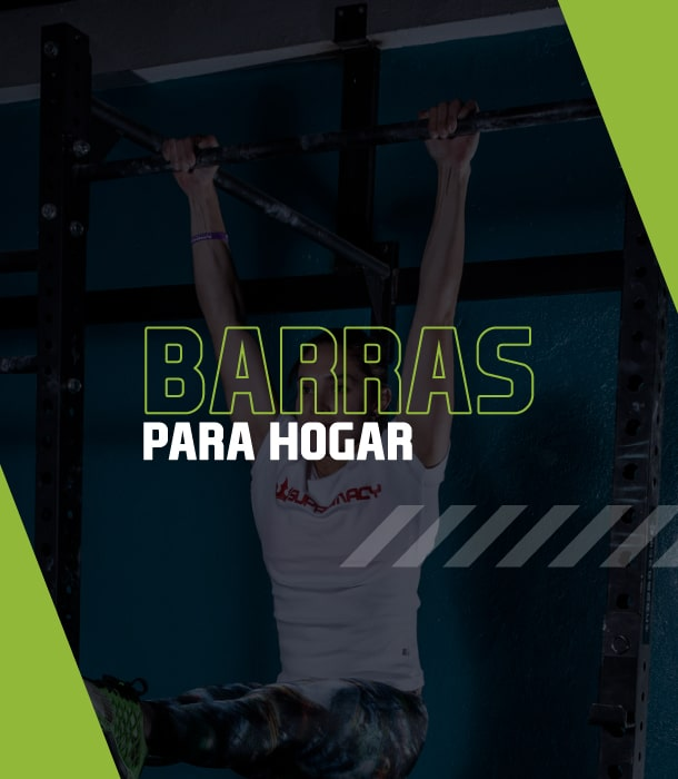 B-BARRAS-HOGAR-MOBILE-min