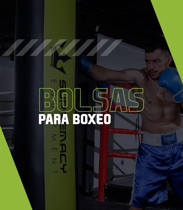 B-BOLSAS-MOBILE-min