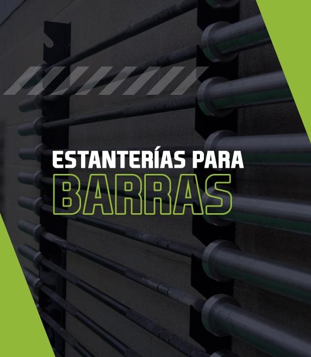 B-ESTANTERIA-BARRAS-MOBILE-min