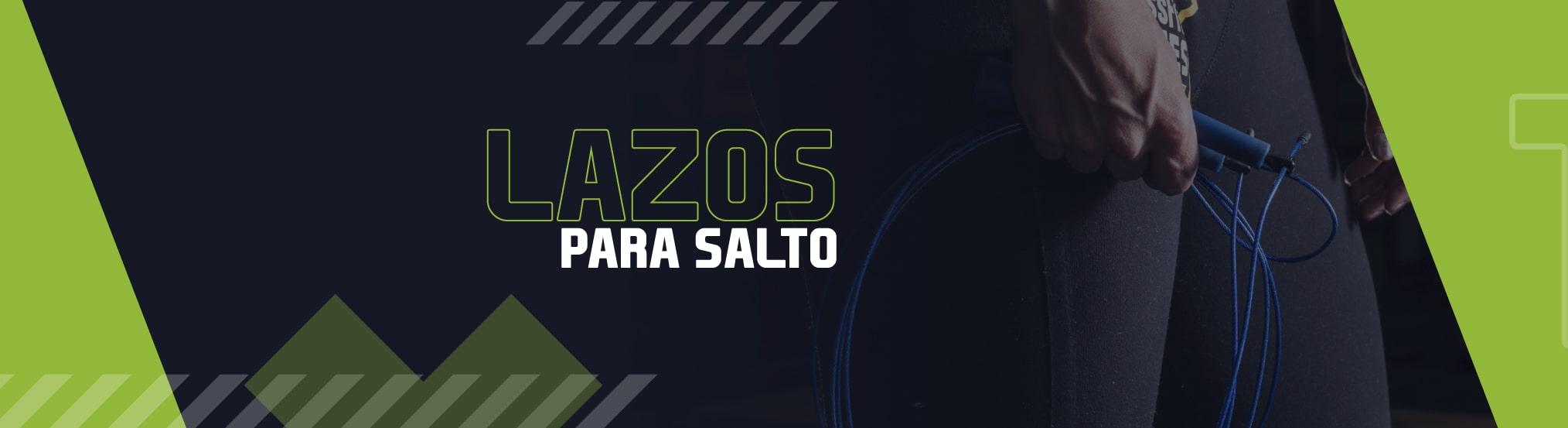 B-LAZOS-SALTO-DESK-min
