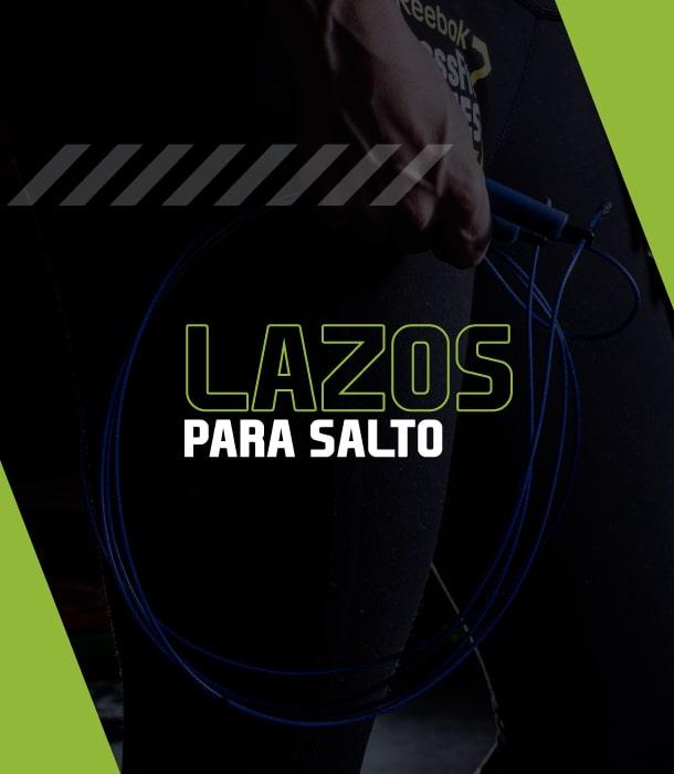 B-LAZOS-SALTO-MOBILE-min