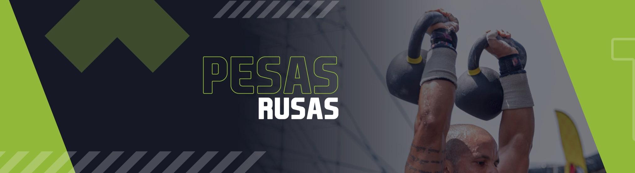 B-PESAS-RUSAS-DESK-min