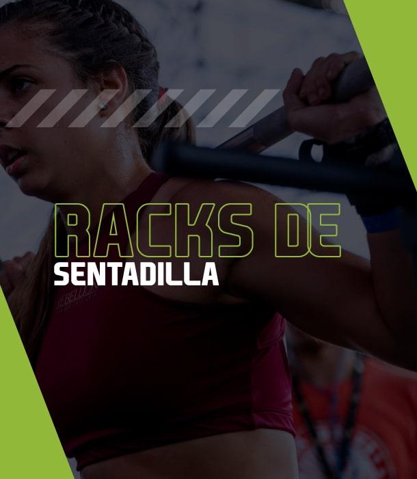 B-RACKS-SENTADILLA-MOBILE-min