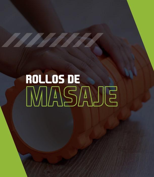 B-ROLLOS-MASAJE-MOBILE-min