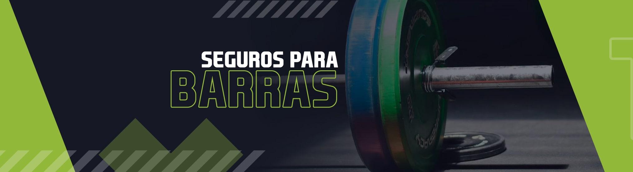 B-SEGUROS-BARRAS-DESK-min