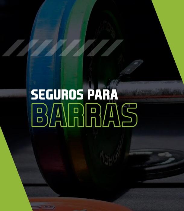 B-SEGUROS-BARRAS-MOBILE-min