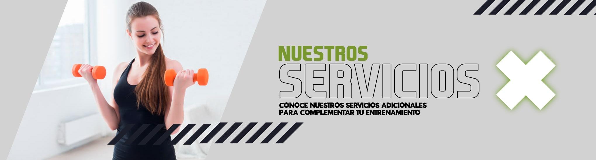 BANNER-SERVICIOS-DESK-min