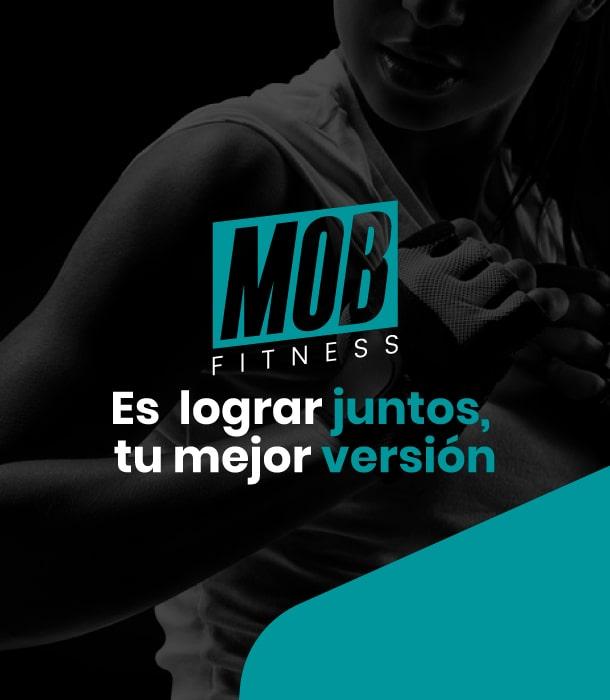 SLI-MOB-mob-min