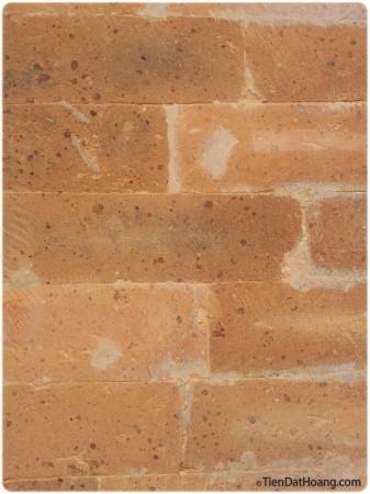 Góc tường ở Tháp bà Ponagar.