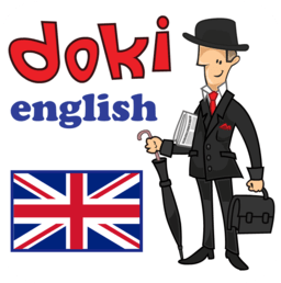 Tiếp cận việc học tiếng Anh?