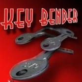 doblador de llaves magia