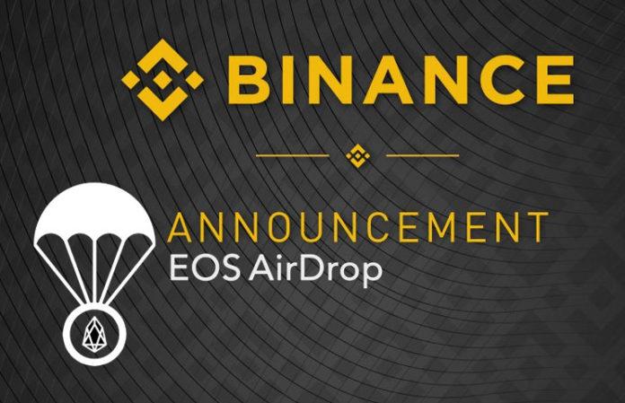 tiendientu.org-ho-tro-3-airdrop-EOS