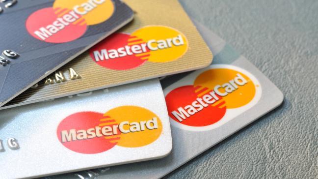 tiendientu.org-mastercard