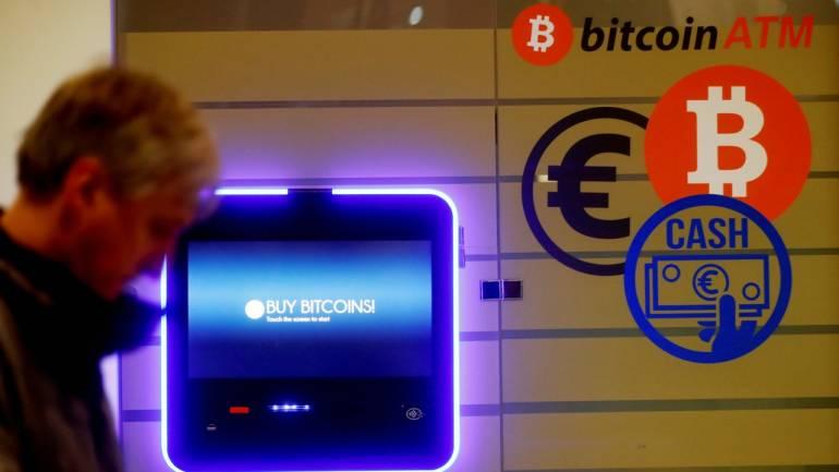 tiendientu.org-cu-lua-crypto-trader-2