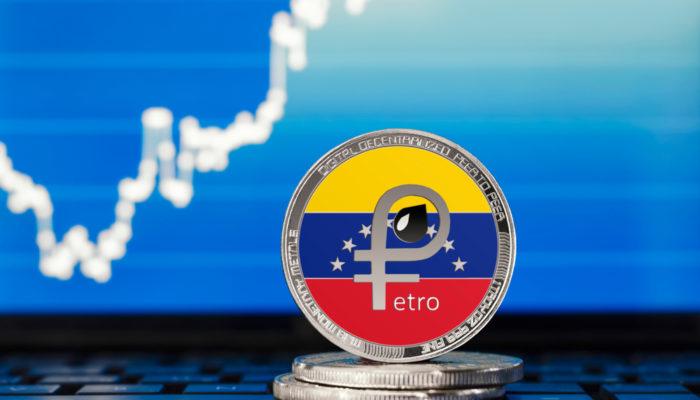 tiendientu.org-petro-venezuela-1