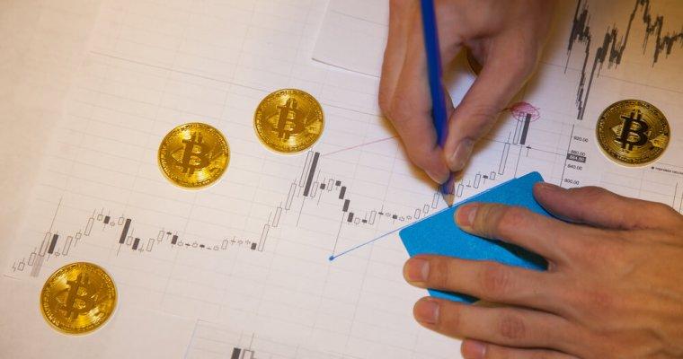 tiendientu.org-bitcoin-2015-3