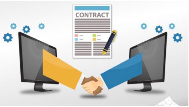 tiendientu.org-smart-contract-4