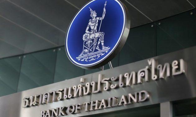 tiendientu.org-thai-lan-crypto-3