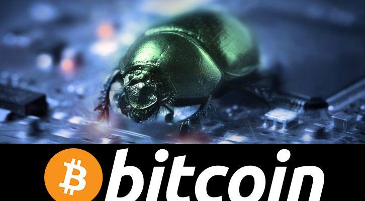 tiendientu.org-bug-btc-3