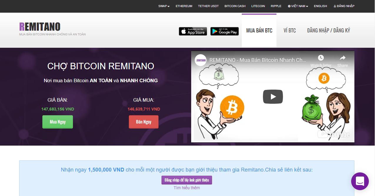 tiendientu.org-san-giao-dich-bitcoin-2