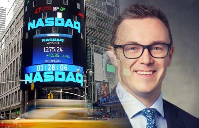 """Giám đốc chiến lược tài sản số VanEck: Cryptocurrency 2019 sẽ """"chậm và ổn định"""""""