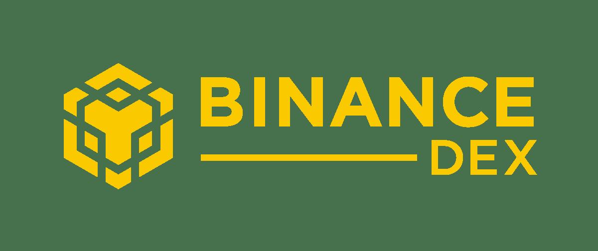 tiendientu.org-binance-dex-testnet-binance-coin-bnb-tang-manh-1
