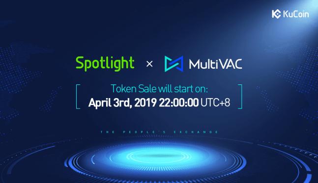 tiendientu.org-ieo-multivac-mtv-kucoin-spotlight-1