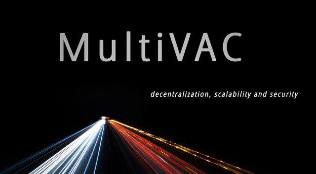 tiendientu.org-ieo-multivac-mtv-kucoin-spotlight-3