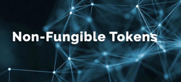 tiendientu.org-non-fungible-token-la-gi-vi-sao-cac-non-fungible-token-lai-khac-biet-co-the-su-dung-non-fungible-token-lam-gi[5]