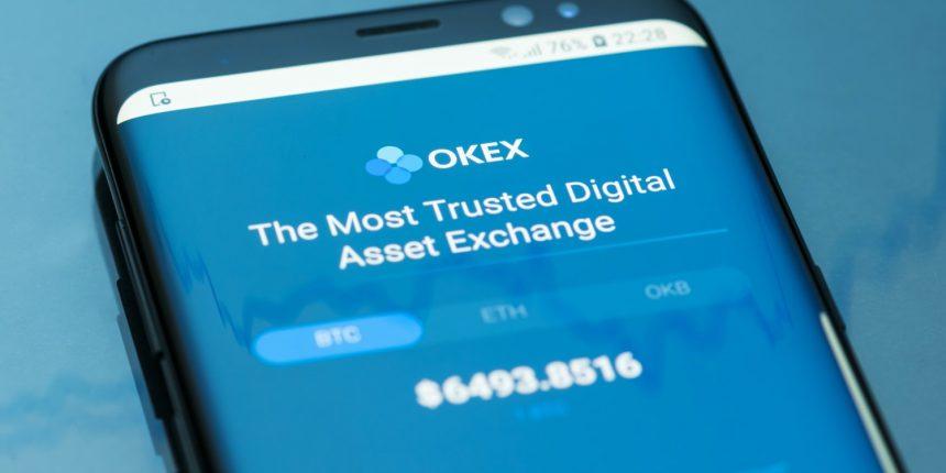 tiendientu.org-okex-blockchain-dex-1