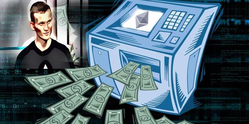 tiendientu.org-viltaik-cash-out-40-trieu-usd-1