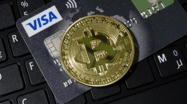 tiendientu.org-visa-tuyen-dung-chuyen-gia-blockchain-cho-visa-crypto[2]