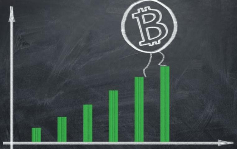06 chuyên gia tiền mã hóa nói gì về Bitcoin trong tuần này?