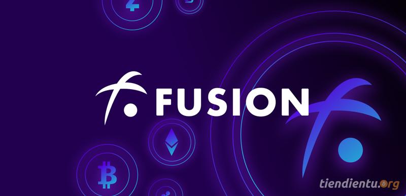 tiendientu.org-fusion-huobi-fasttrack-1