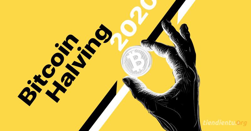 tiendientu.org-halving-btc-5