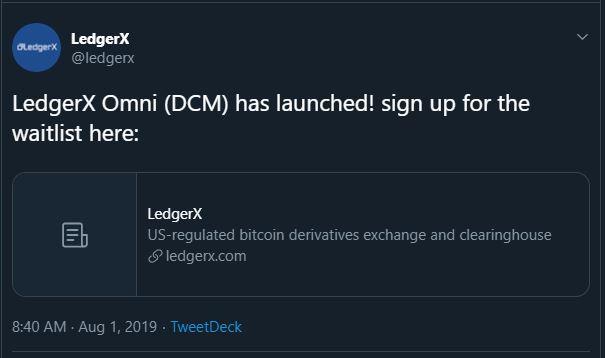 tiendientu.org-ledgerx-phai-sinh-bitcoin-1