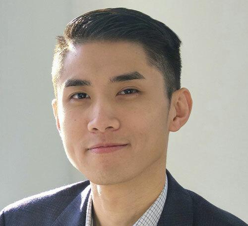 tiendientu.org-khoi-nghiep-cryptocurrency-1